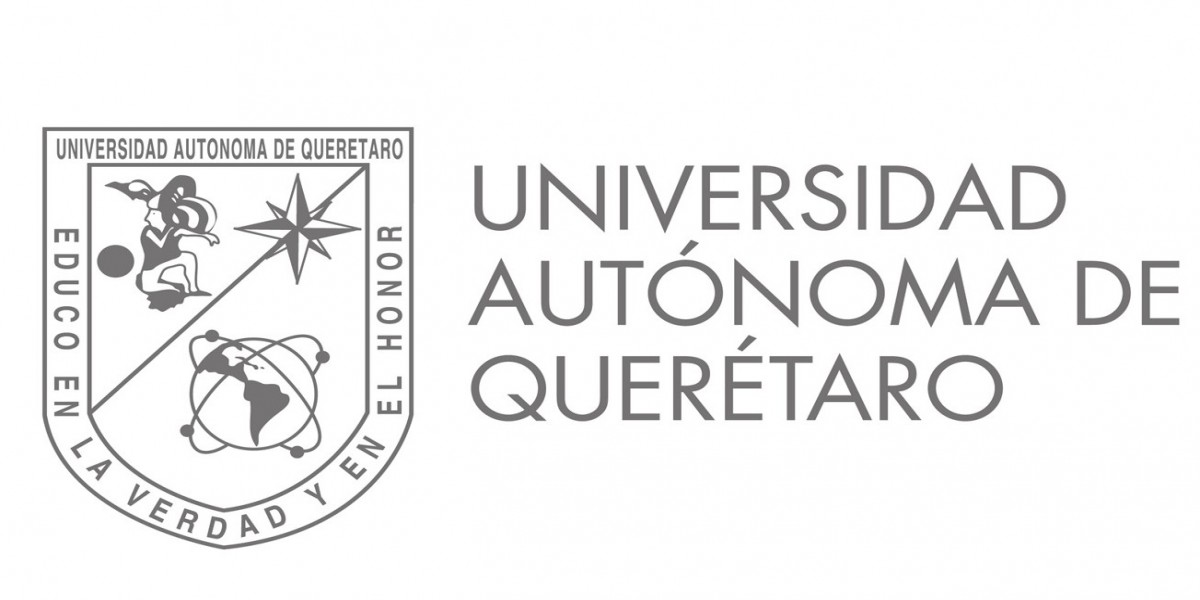 Universidad aut noma de quer taro for Universidades sabatinas en queretaro